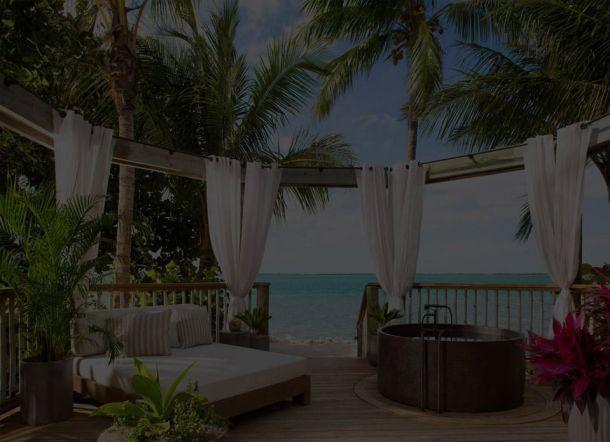 rosemary beach, rosemary beach mortgage, rosemary beach mortgage rates, rosemary beach mortgage broker, rosemary beach mortgage lender, mortgage broker near me,